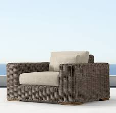 Outdoors Furniture Covers by Custom Fit Outdoor Furniture Covers