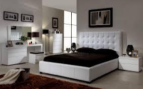 Bedroom Sets On Sale Brilliant Delightful Bedroom Set For Sale King Bedroom Sets Sale