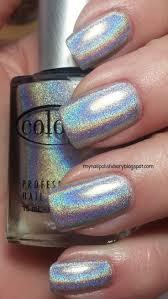 best 10 color club halo hues ideas on pinterest color club