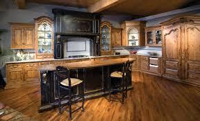 custom kitchen cabinets online quote tehranway decoration