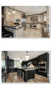kitchen cabinet refinishing near me cabinet refinishing affordable kitchen and bath