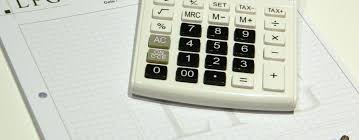 bureau d imposition luxembourg z comment établir la déclaration d impôt au luxembourg questions