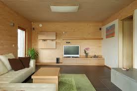 legno per rivestimento pareti pareti esterne riko hi紂e