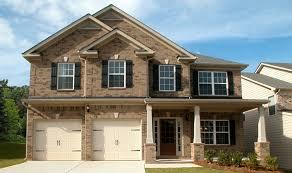 Four Bedroom Houses For Rent In Atlanta Ga 4 Bedroom Houses For Rent In Atlanta Home Decorating Interior