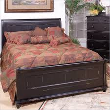 wooden distressed bedroom furniture trends in distressed bedroom