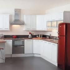 wonderful retro kitchen appliances featuring blue pink colors