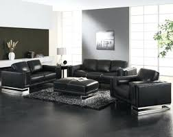 Tapestry Sofa Living Room Furniture Sofa Living Room Furniture Large Size Of Black And White Living