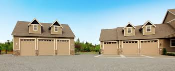 Detached Garage Pictures by Does Home Insurance Cover My Detached Garage Enhanced Insurance