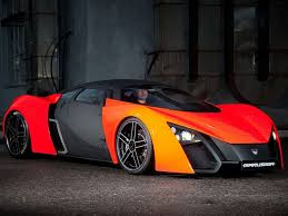 sport cars 78 best cars as lada marussia images on