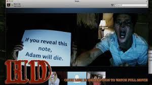 unfriended full movie streaming online 2015 1080p hd