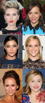 inverted triangle hairstyles 7 best inverted triangle face shapes images on pinterest faces