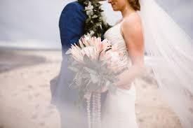 wedding events 2018 bridal expos and wedding events hawaii weddings hawaii