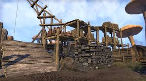 Check24 Haus Kaufen Eso Morrowind Traummöbel Fürs Traumhaus Gamestar