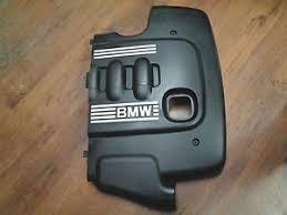 bmw 1 series diesel engine bmw 1 series e87 diesel engine cover 11147789006 7789006 ebay