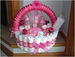 baby shower gifts how amazing are these baby shower gift ideas