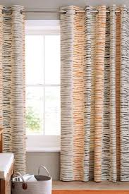 Curtains Online Shopping 10 Best Nursery Curtain Ideas Images On Pinterest Curtain Ideas