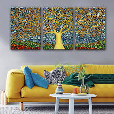 online get cheap fantastic paintings aliexpress com alibaba group