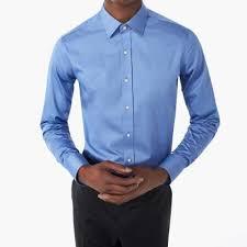 s dress shirts shop now at gant us