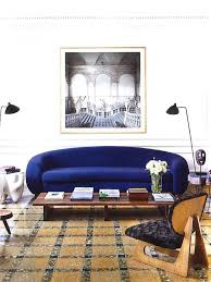 blue sofa set living room 1463 best home decor living room images on pinterest living