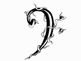 bass clef by apeleutheros on deviantart