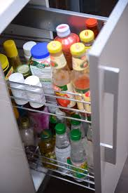 meridian design kitchen cabinet and interior design blog malaysia