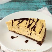 easy no bake low carb desserts low carb yum