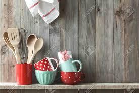 ustensile de cuisine en c ustensile de cuisine en c home ideas