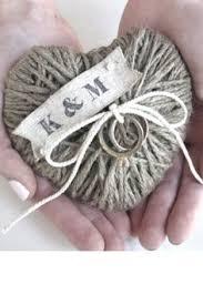 asian hand ring holder images 169 best ring holder images ring pillow wedding jpg