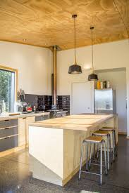 Furniture Kitchen 383 Best Plywood Images On Pinterest Plywood Cabinets Plywood