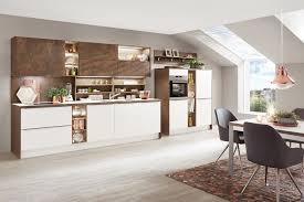 cuisine nobilia prix 20 nouvelles façades chez nobilia cuisines et bains