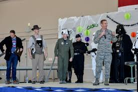 halloween children s books 2015 children u0027s halloween party u003e creech air force base u003e article