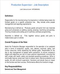 Supervisor Job Description Resume by Carpenter Job Description Previousnext Carpentry Resume Sample
