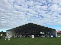 event tents party rentals equipment to rent near me milwaukee