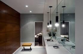 contemporary bathroom wall lights contemporary bathroom lighting