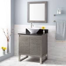 Teak Vanities Teak Wood Bathroom Cintinel Com