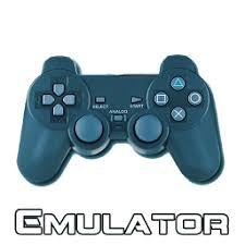 playstation 3 apk playstation 3 emulator ps 3 apk mod apk obb data 1 0