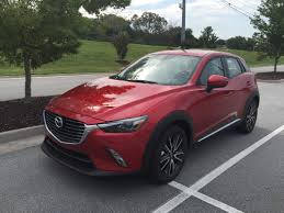 mazda cx3 2015 test drive mazda u0027s new cx 3 a driver u0027s delight times free press