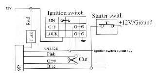 backup alarm wiring diagram backup wiring diagrams collection