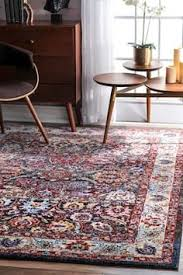 product thumbnail home area rugs pinterest rug features