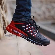 Jual Sepatu Nike Air Yeezy nike air max 2014 jual