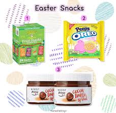 cheap easter basket stuffers 13 great easter basket stuffers