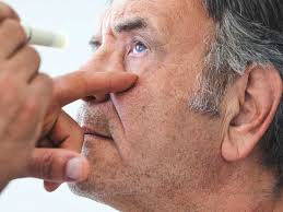 Can Cataracts Lead To Blindness Cataract Types Causes And Risk Factors