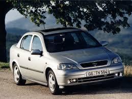 opel astra 2004 interior opel astra sedan specs 1998 1999 2000 2001 2002 2003 2004