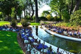 Dallas Arboretum And Botanical Garden Dallas Arboretum And Botanical Garden Hours Tour