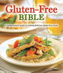 Food Gifts By Mail 19 Gifts For The Gluten Free Food Lover In Your Life Huffpost