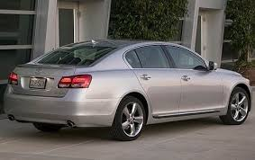 buy used lexus gs 350 used 2009 lexus gs 350 for sale pricing features edmunds