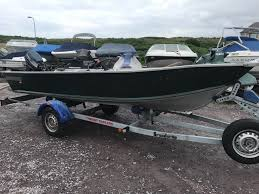500 Sf by Quicksilver 500 Sf Aluminium Fishing Boat Total Boat Sales