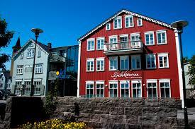 reykjavík hotel center hotelroomsearch net