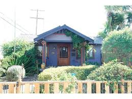 420 saint louis ave for sale long beach ca trulia