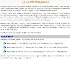 cialis 80 mg tadalafil original indonesia